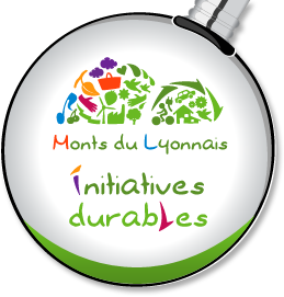 Initiatives Durables - Monts du Lyonnais