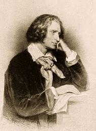 Franz List, Liszt