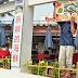 Đà Nẵng Bắt Tay Dẹp Biển Hiệu Trung Quốc.