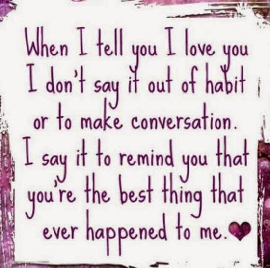 Funny Love Quotes For Valentines Day : ImagesList.com: Funny Valentines Quotes, part 4