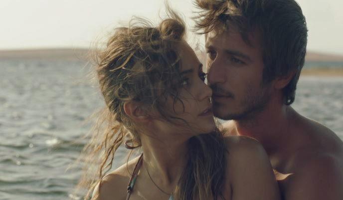Deniz Seviyesi Filmi