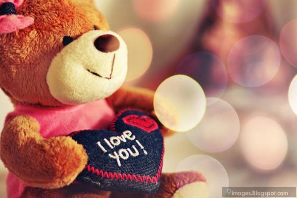 Postales para san valentin 14 de febrero - Imágenes