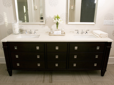 2013 black bathroom vanity photos design ideas and more