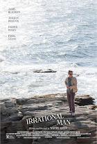 Irrational Man(Irrational Man)