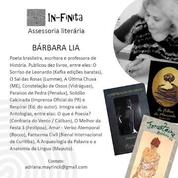 Assessoria Literária em Portugal
