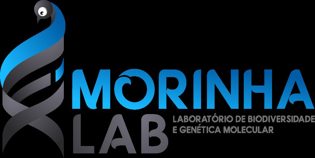 Morinha Lab