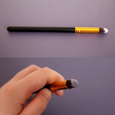pinceau crayon aliexpress