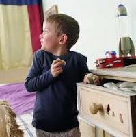 Tips Menghadapi Anak Yang Mencuri