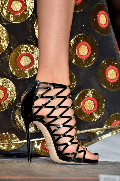Dsquared2-trendalert-ss2015-elblogdepatricia-shoes-calzado-scarpe-calzature