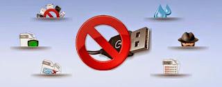 USB Lock Terbaru 1.6.2