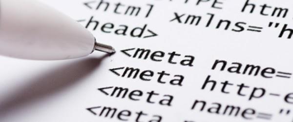 metatag meta tag