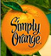 Simply Orange Rebates