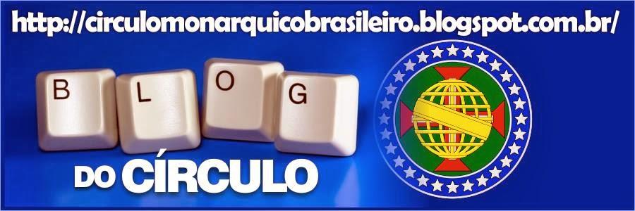 Círculo Monárquico Brasileiro