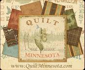 Quilt Minnesota 2013