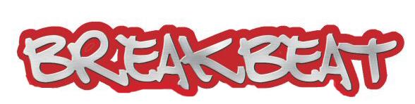 break beat