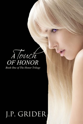 http://www.amazon.com/Touch-Honor-Trilogy-Book-ebook/dp/B00BTQ9JQ0/ref=sr_1_1?s=books&ie=UTF8&qid=1419277092&sr=1-1&keywords=touch+of+honor