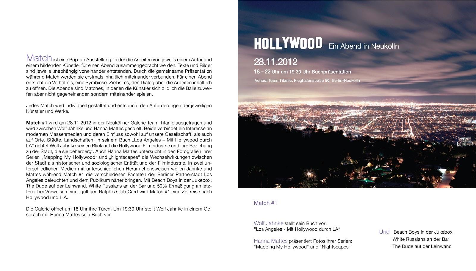 Bilder Galerie Einladung Postkarten Motive PokaMax - lustige bilder geburtstagseinladungen