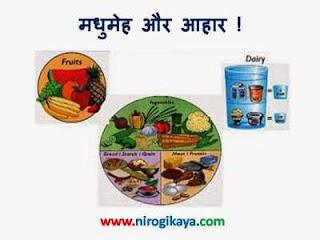 Diabetes-diet-tips-in-Hindi
