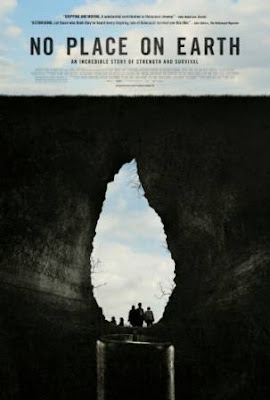 No Place On Earth (2012) DVDRip cupux-movie.com