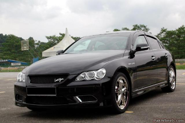 Car modification honda accord cl9 for How much is a honda accord