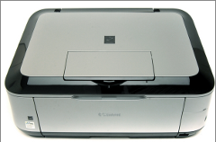 Canon PIXMA MP630 Driver Download