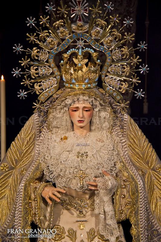 http://franciscogranadopatero35.blogspot.com/2014/12/la-virgen-de-los-angeles-de-los.html