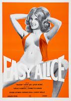 Easy Alice (1976) [Us]