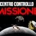 Centro Controllo Missione – episodio #5