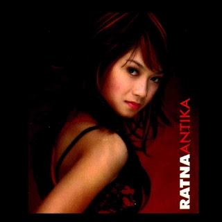 Ratna Atika - Goyang Dangdut Keong Racun, Vol. 1