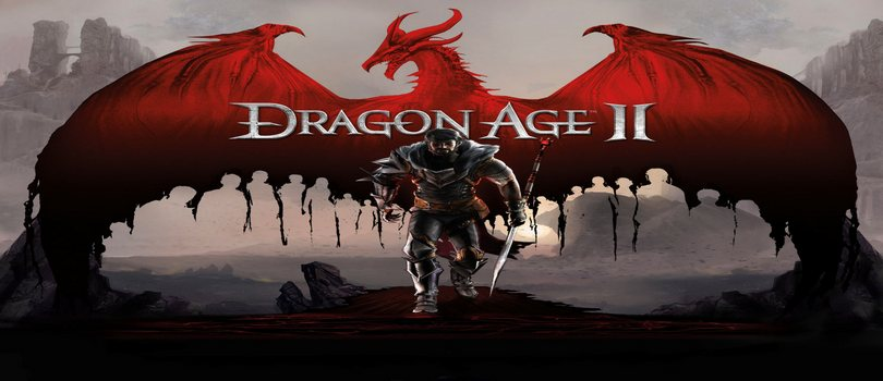 Dragon Age 2 Crack