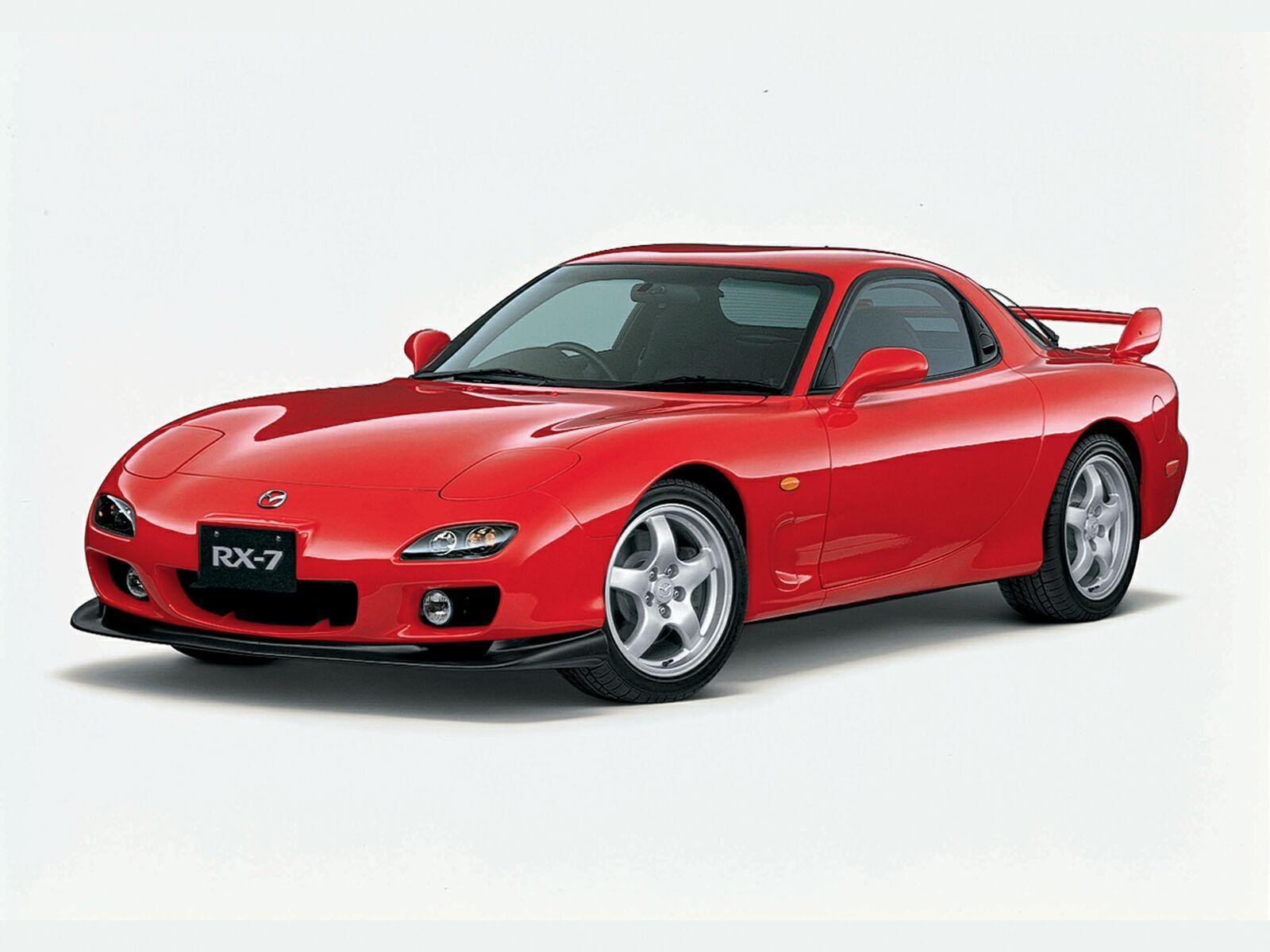 http://3.bp.blogspot.com/-QHmyXJIwXKE/Tyg2z_fVESI/AAAAAAAAB5s/uUzD0xonWZk/s1600/Mazda-RX7-8-W2083TTP82-1600x12004.jpg