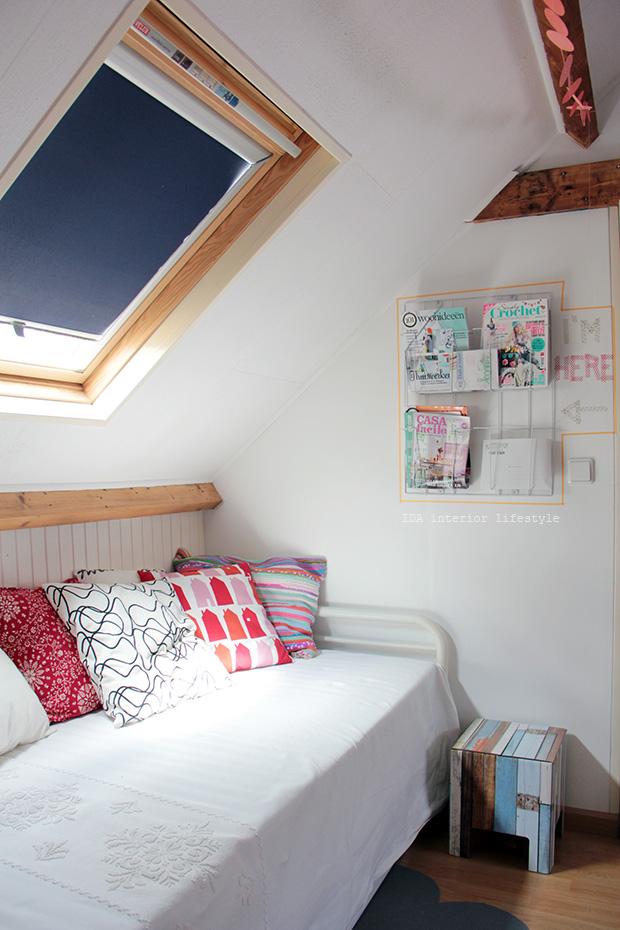 ida interior lifestyle new studio and guestroom