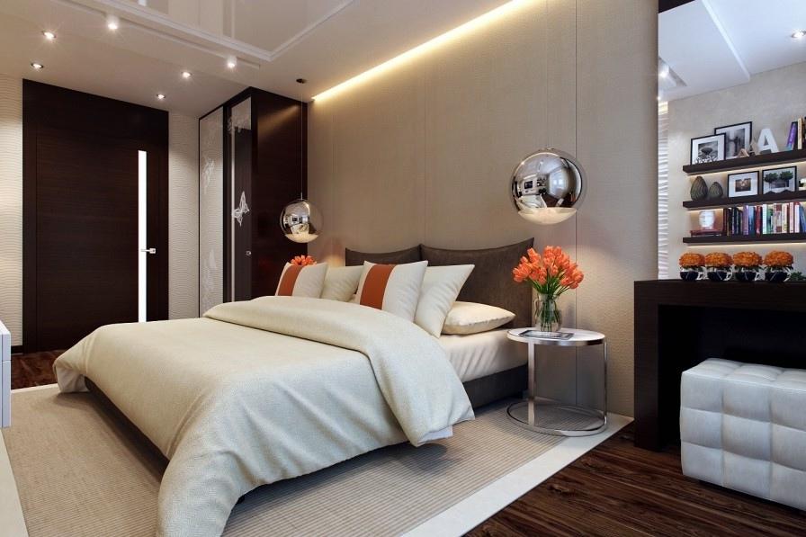 Como escolher tapetes para quarto de casal Decor Alternativa ~ Tapetes Verdes Para Quarto