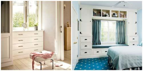 Mcompany style m deco 7 ideas para el dormitorio principal for Dormitorio principal m6 deco
