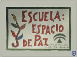 ESPACIO DE PAZ-LA BIZNAGA