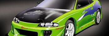 Carros Tunados,carros tuning #6