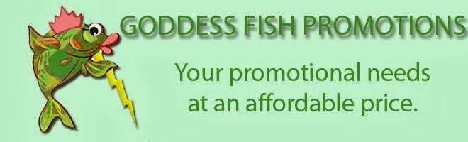 http://www.goddessfish.com