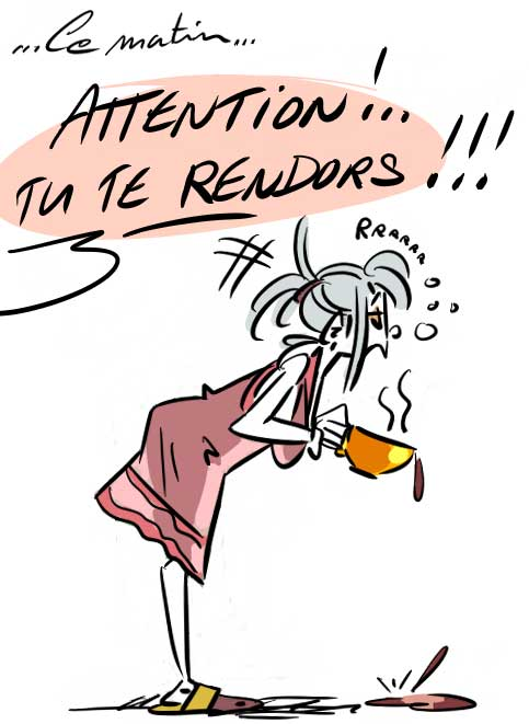 Site de rencontres dijon