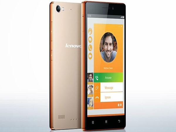 Ini Dia! 7 Smartphone Lenovo yang Siap Terima Update Android 5.0 Lollipop