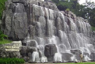 Tempat Wisata di Bandung Kota