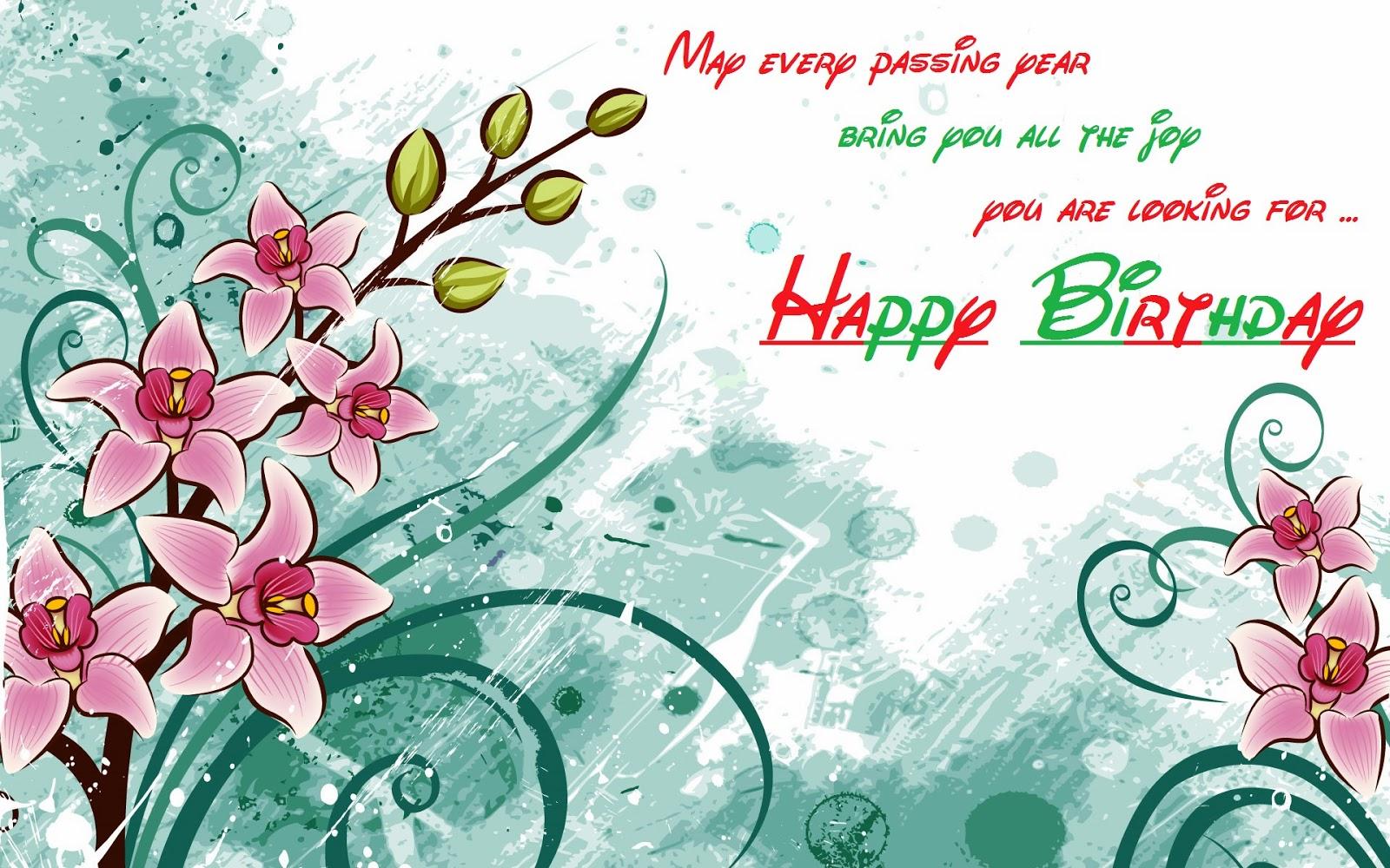 Animated happy birthday cards online animated happy birthday cards online photo26 m4hsunfo