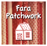 Fara Patchwork
