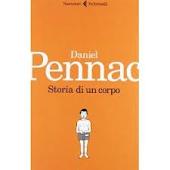 Pennac