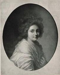 Comtesse de Balbi Gîte chambre d'hôtes Versailles parc Balbi