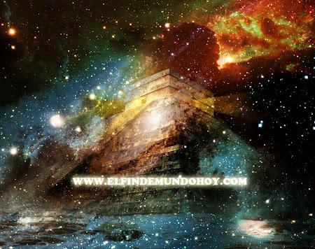 Primera Profecia 2012 Primera Profecia
