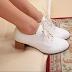 Giày nữ đẹp 2013 - mẫu giày đẹp cho nữ