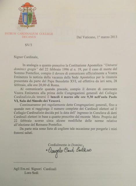 [Image: lettera+di+convocazione+cardinali.jpg]