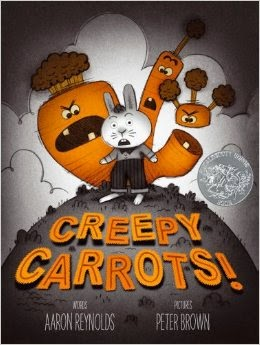 http://ccsp.ent.sirsi.net/client/rlapl/search/detailnonmodal/ent:$002f$002fSD_ILS$002f0$002fSD_ILS:2159607/one?qu=creepy+carrots&lm=ROUND_LAKE&dt=list