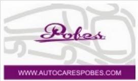AUTOCARES POBES