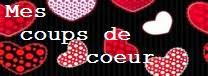 http://leblogderolcanoa.blogspot.fr/search/label/Coup%20de%20coeur